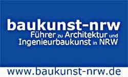 """Solarsiedlung Am Medienhafen Bei """"baukunst-nrw"""""""