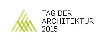 Logo TdA 2015 RGB Kopie