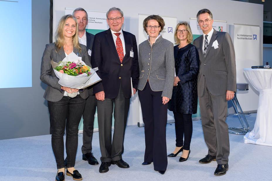 Landespreis Gruppe Duesseldorf Klimasiedlung1 1 Kleiner