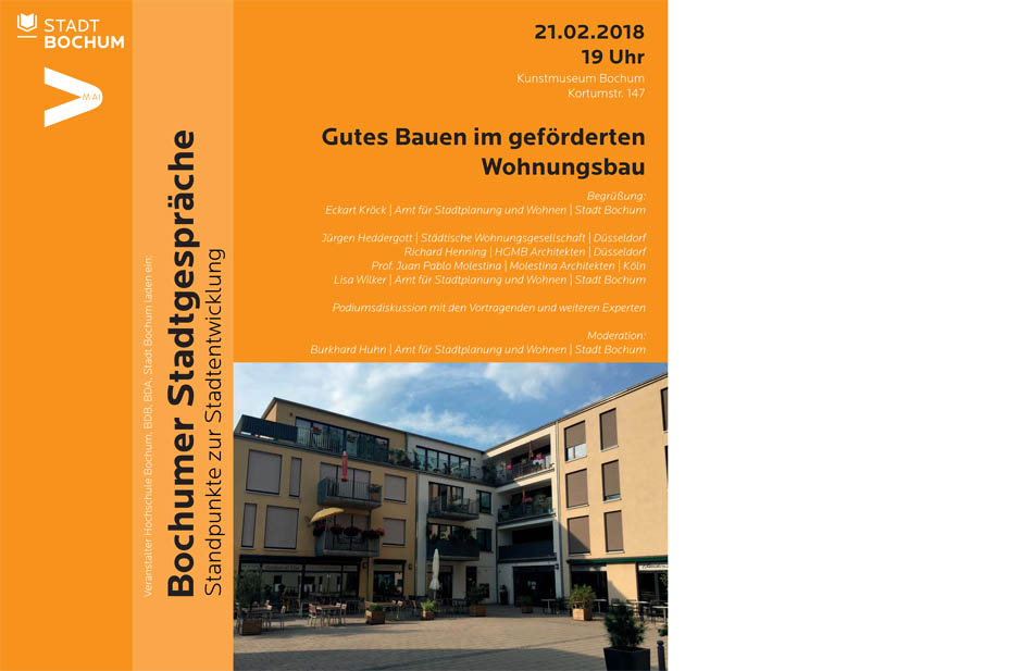 2018 02 21 Stadtgespräche .pdf
