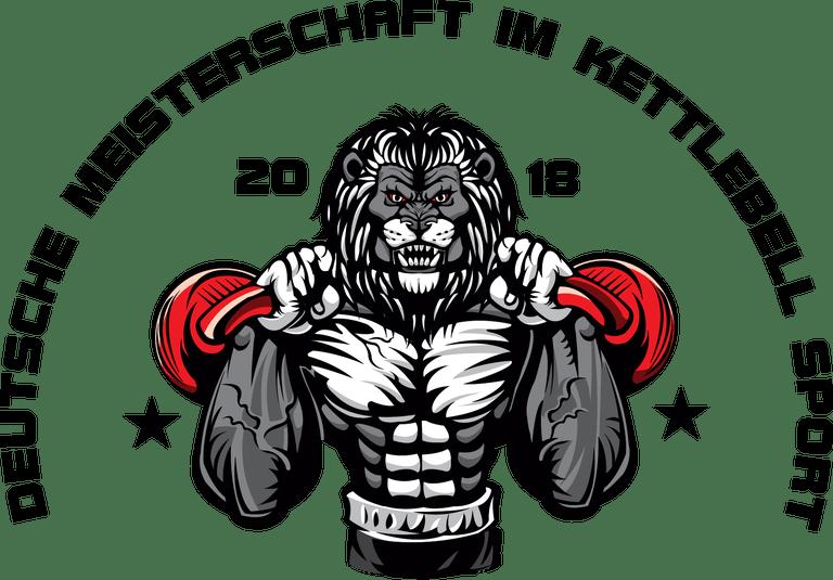 Kettlebell Meisterschaft 2018