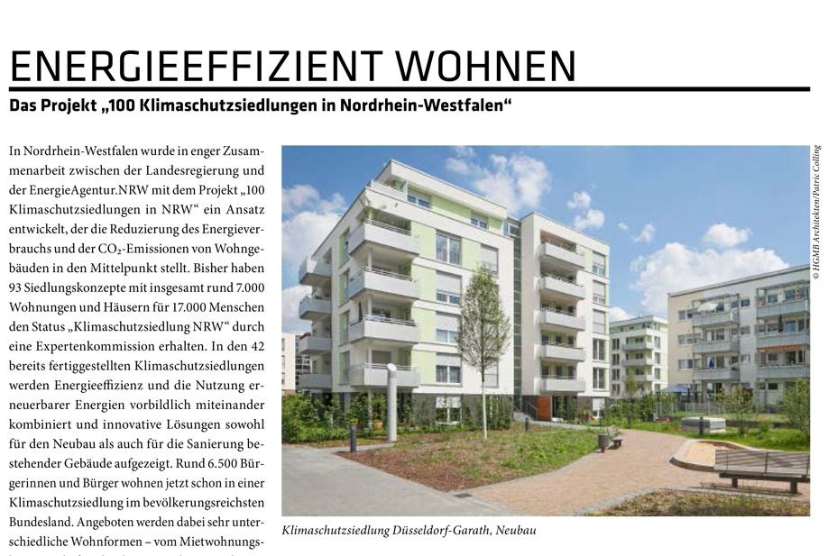 Klimaschutzsiedlungen NRW Final 1 Ausschnitt2